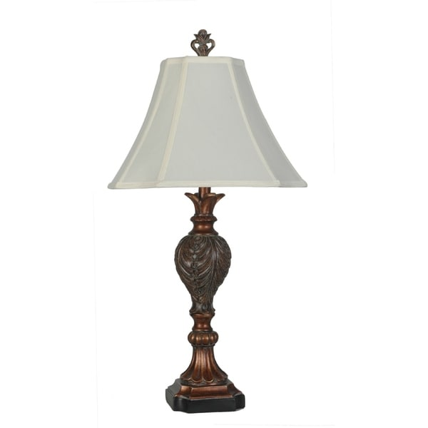 Lamps Per Se 29.5-inch Table Lamp. Opens flyout.