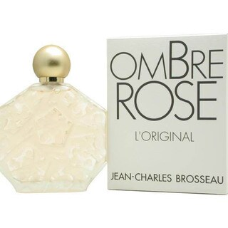Ombre Rose Women's 6-ounce Eau de Toilette Spray