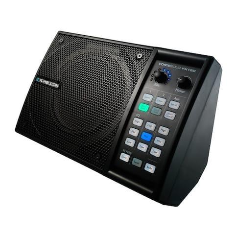 TC Helicon - VoiceSolo FX150 - Monitor
