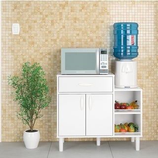 Link to Boahaus Lyon Kitchen Pantry - N/A Similar Items in Kitchen