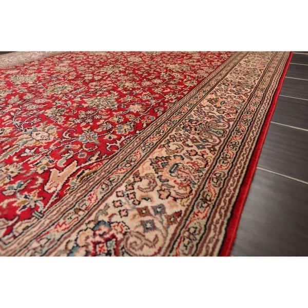 Silk 340 400 Kpsi Persian Oriental