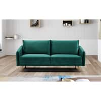 Down Fill Cushions Sofas Couches Online At