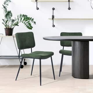 Excellent Buy Steel Kitchen Dining Room Chairs Online At Overstock Bralicious Painted Fabric Chair Ideas Braliciousco