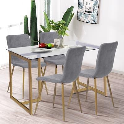 Buy Mid-Century Modern Kitchen & Dining Room Chairs Online ...