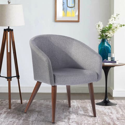 Furniture R Living Room Leisure Armchair