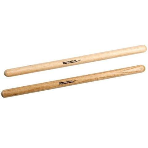 Innovative Percussion GS-1 Global Series Beaters - Large