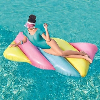 Link to Bestway Candy Lounge Similar Items in Water Sports Equipment