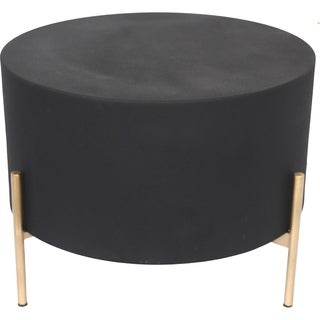Dacey Accent Table