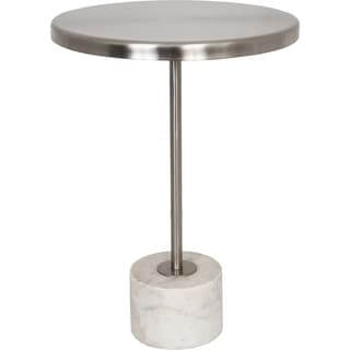 Birley Accent Table