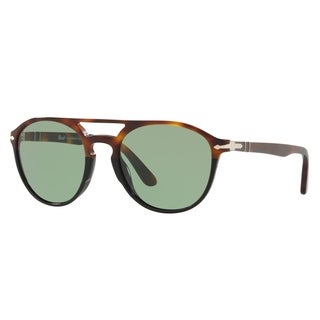 Persol PO3170S Men Sunglasses