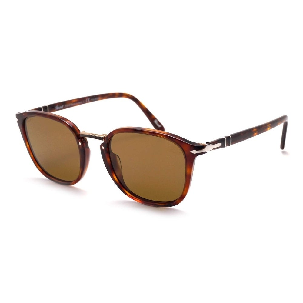 Our Online Persol Shoes Best Clothingamp; SunglassesShop At Deals ZiTOPkXu