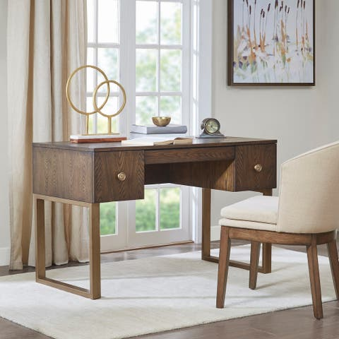 Madison Park George Meteora Writing Desk