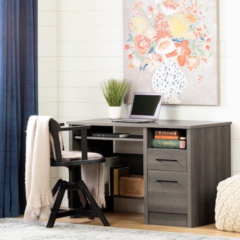 South Shore Gravity Desk