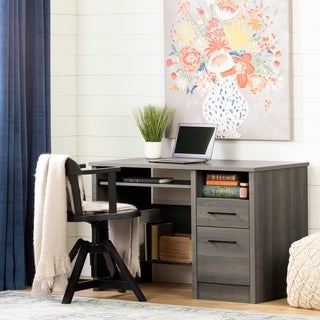 South Shore Gravity Desk