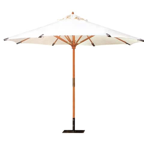 Market Umbrella (Base Not Included)