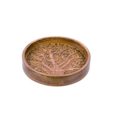 Aranyani Jewelry Tray-