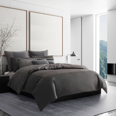 Duvet Covers & Sets | Find Great Bedding Deals Shopping at Overstock