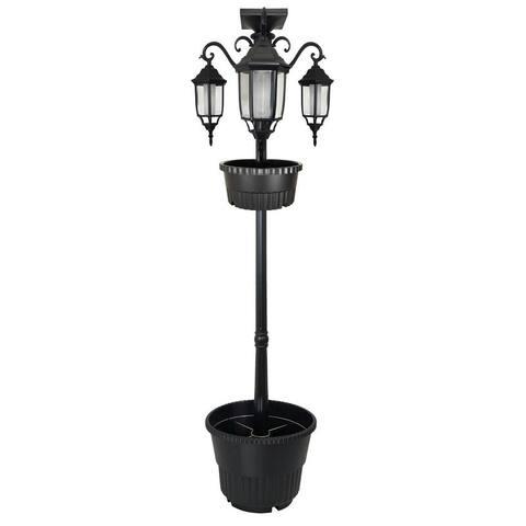 Lantern, Dusk to Dawn Lights Post Lights | Find Great