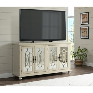 Silver Orchid O'Neil 63-inch TV Stand