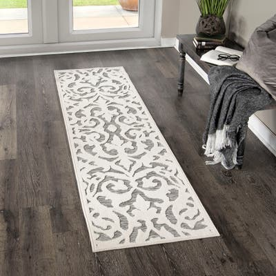 Orian Rugs Home Decor Our