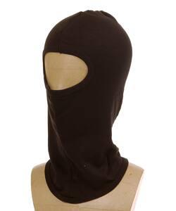 Balaclava Face Mask https://ak1.ostkcdn.com/images/products/2873347/Balaclava-Face-Mask-P11048433.jpg?impolicy=medium