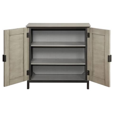 Faro-Cabinet