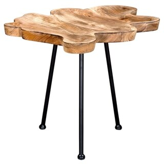 Link to Pari-Accent Table Similar Items in Living Room Furniture