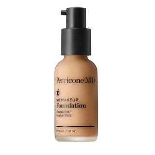 Perricone MD No Makeup Foundation SPF 20 1 oz Beige