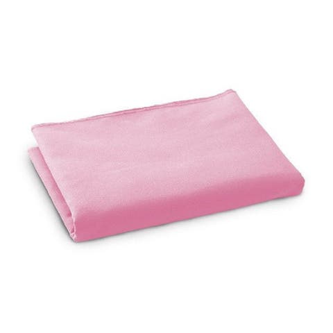Bucky Micro-Suede Travel Blanket