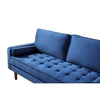 Buy Green Sofas & Couches Online at Overstock | Our Best ...
