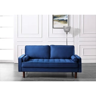 Civa Sofa