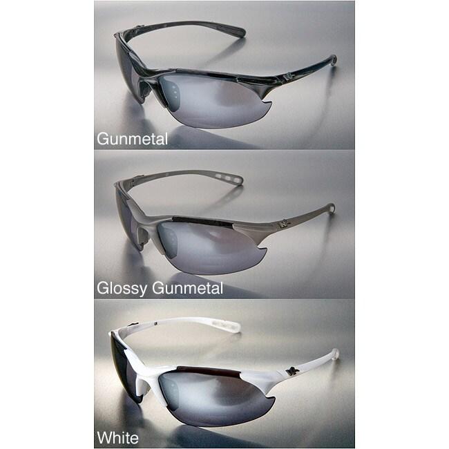 N2 Eyewear ARC Sport Sunglasses