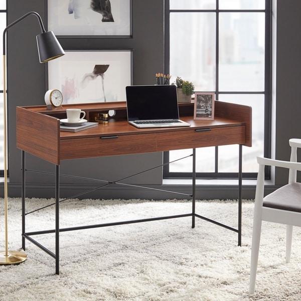 Simple Living Essex Desk