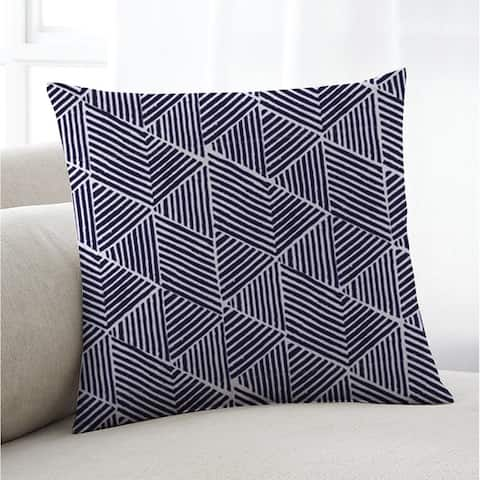 Lauren Taylor- Arley Square Cushion