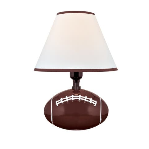 Pass Me! Table Lamp