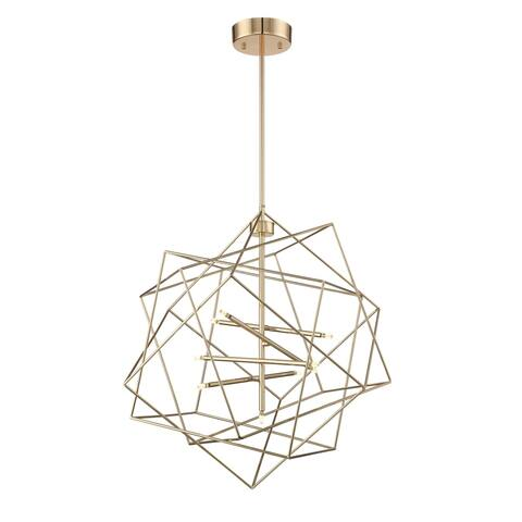 Stacia Ceiling Lamp