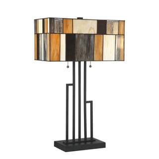 Link to Concertina Table Lamp Similar Items in Table Lamps