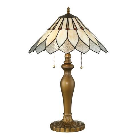 Lavena Table Lamp