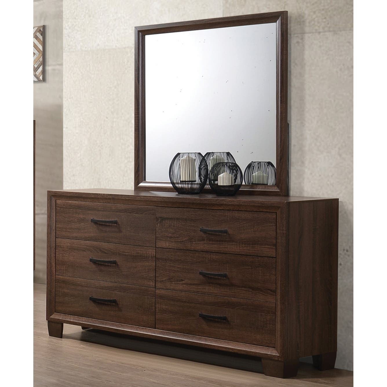 Buy Bedroom Sets Online At Overstock