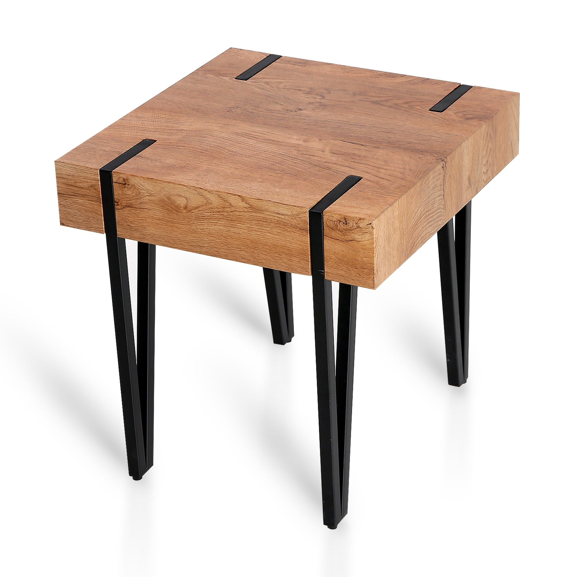 Modern End Tables Side Table Night Stand For Living Room Bedroom