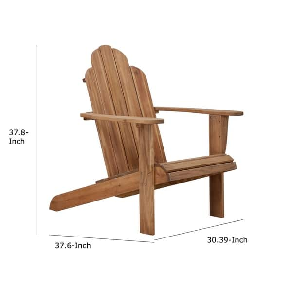 Swell Shop Slatted Wooden Outdoor Chair With Arched High Backrest Andrewgaddart Wooden Chair Designs For Living Room Andrewgaddartcom