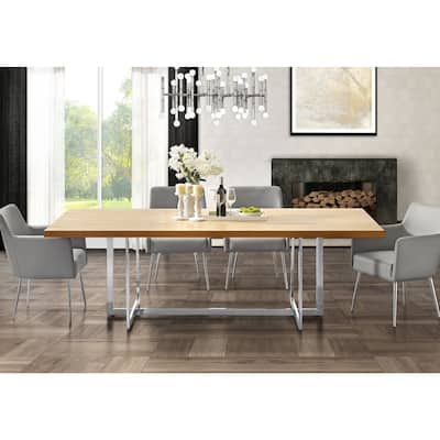 Rectangle Kitchen Dining Room Tables Online At