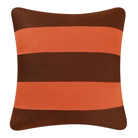Stripes 18 x 18 Pillow