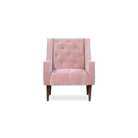 "Kardiel Mid-century Krisel Chair - Width 27.6"" x Depth 36.6"" x Height 35"""