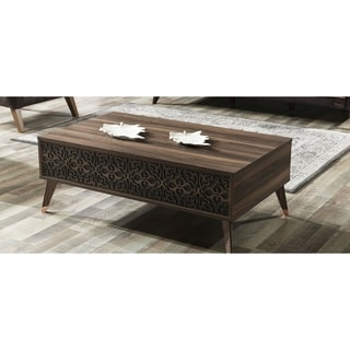 DiscountWorld Modern Coffee Tables for Living Room