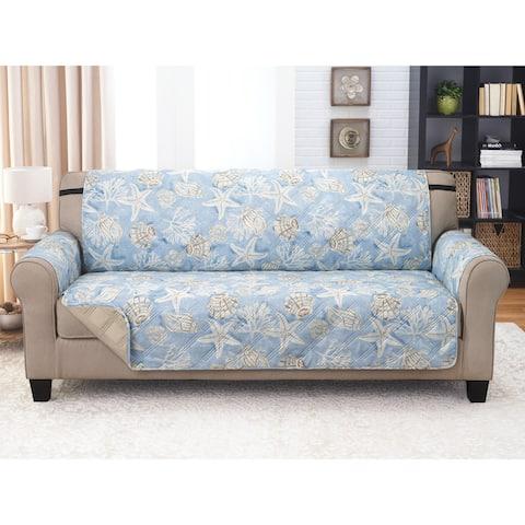 Sofa Furniture Protector - Key Largo