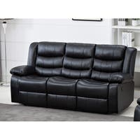 Surprising Buy Mid Century Modern Recliner Sofas Couches Online At Ibusinesslaw Wood Chair Design Ideas Ibusinesslaworg