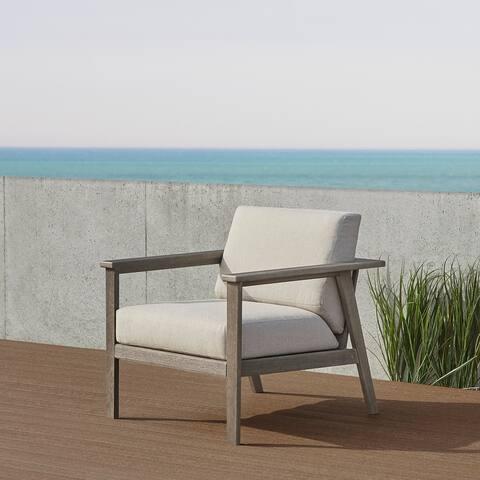 Speer Casual Chair