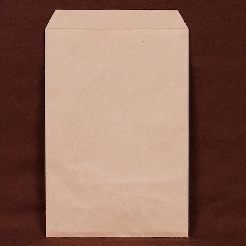 200 piece 6 x 9 Inch Kraft Wedding Favor Bags