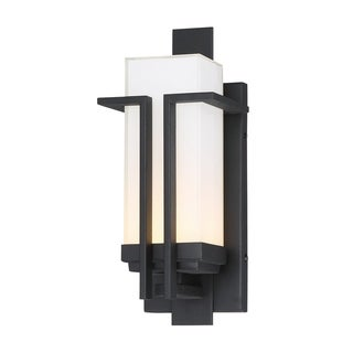 Tish Mills - Led Outdoor Wall Mount